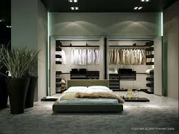 Modular Furniture Bedroom by 640 Best Bedroom Images On Pinterest Bedrooms 3 4 Beds And