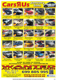 100 2006 toyota corolla s owners manual 100 ideas toyota
