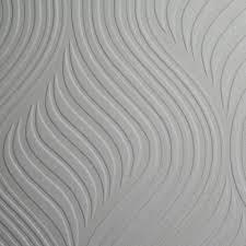 pure wallpaper geometric white wallpaper vinyl