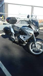 46 best honda images on pinterest hornet honda motorcycles and