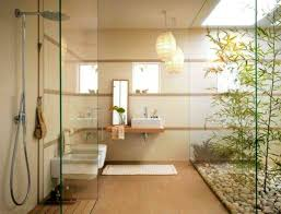 the best bathroom fabulous open zen style bathroom with indoor