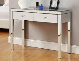 entrance table and mirror hallway console table and mirror amys office