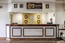 Comfort Inn And Suites Aurora Il Book Comfort Inn U0026 Suites Streetsboro In Streetsboro Hotels Com