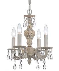 Cheap Chandeliers For Bedrooms Decorating Brushed Nickel Dining Room Light Fixtures Cheap