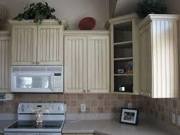 Reface Cabinet Doors Refacing Cabinet Doors With Beadboard Ideas U2013 Home Furniture Ideas