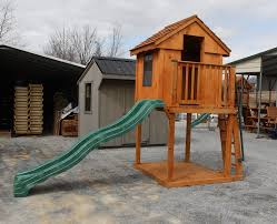 Metal Playsets Wooden Playsets Shippensburg Pa By Air Hill Lawn Furniture
