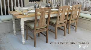 Home Page Cottage Furnishings Coastal Accessories Furniture - Cottage home furniture