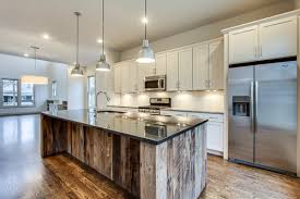 kitchen island reclaimed wood reclaimed wood island 1 of marcelle guilbeau awesome for