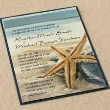marriage sayings for wedding cards wedding invitation wording wedding invitation