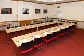 conference room designs conference rooms oriel college