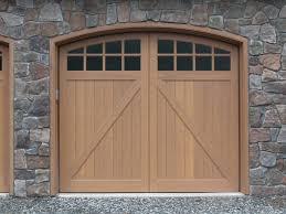Dutchess Overhead Door Artisan Custom Doorworks Dutchess Overhead Doors Artisan