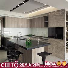list manufacturers of kitchen cabinet pricing buy kitchen cabinet