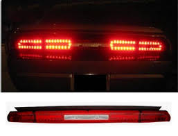 2014 Dodge Charger Tail Lights 08 Up Dodge Challenger Taillights And Covers