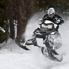 polaris snowmobile yamaha polaris ski doo snowmobiles rallye motoplex dieppe new