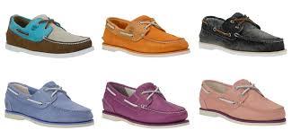 buy timberland boots malaysia introducing timberland s arrivals lipstiq com