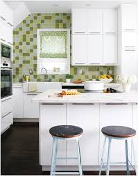 cute kitchen ideas white small kitchens for better experiences inoochi