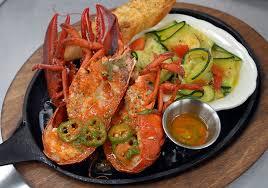 Pappadeaux Seafood Kitchen Phoenix Az by Pappadeaux Seafood Locations Halflifetr Info