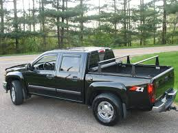 chevy colorado roof rack on chevy images tractor service and