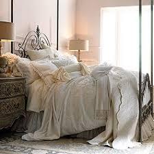 Cheap Shabby Chic Bedding by Shabby Chic Bedding Amazing Fascinating Target Shabby Chic