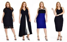 Online Plus Size Clothing Boutiques Plus Size Online Boutiques For You To Bookmark