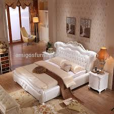 Royal Bed Frame Royal Luxury Bed Royal Luxury Bed Suppliers And Manufacturers At