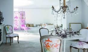 wohnzimmer modern grau wohnzimmer modern grau malerei 30 ideen für zimmergestaltung im
