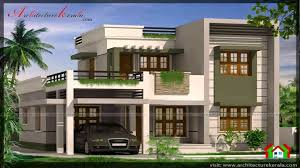 4 Bedroom Homes House Plan 2100 Sq Ft 4 Bedroom House Plans Homes Zone 2000 Square
