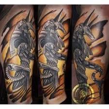 Anubis Tattoo Ideas Anubis Tattoo Căutare Google U2026 Pinteres U2026
