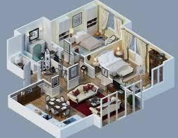 plans design 3d home plans design 1 0 apk android lifestyle apps