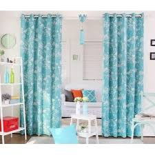 Moroccan Style Curtains Moroccan Style Curtains Scalisi Architects