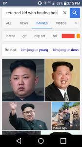 Kim Jong Meme - kim jong un is a joke meme by bluehero memedroid