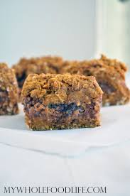Almond U0026 Coconut Bars Coconut Snack Bars Kind Snacks by Best 25 Date Bars Ideas On Pinterest Easy Date Recipes With