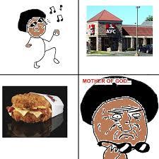Mother Of God Meme Face - image 75069 mother of god know your meme
