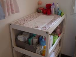 Ikea Rangement Enfant by Indogate Com Chambre Rose Ikea
