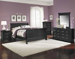 Mosaic Bedroom Set Value City Value City Furniture Bedroom Sets Mattress Gallery By All Star