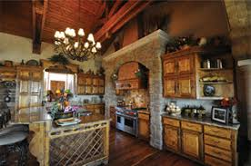 Tuscany Style Homes by Albuquerque Custom Home Builder Albuquerque Tuscan Style Home