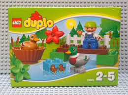 lego mini cooper polybag 10581 lego duplo forest ducks brick lady