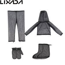 lightweight cycling jacket online get cheap bug jacket aliexpress com alibaba group