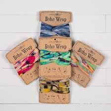 boho wrap boho wraps wrap bracelets the great and the next