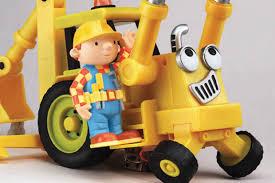 bob builder bob called u0027bill builder