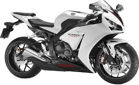 cbr bike price in india cbr 24