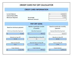 Offer Letter Exle pay debt template