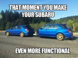 You Get A Car Meme - 51 best car memes