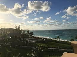 book the reef atlantis nassau hotel deals