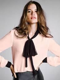 secret blouses secret blouses lace henley blouse