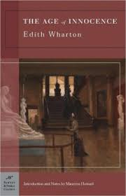 Apply Barnes And Noble Age Of Innocence Barnes U0026 Noble Classics Series By Edith Wharton