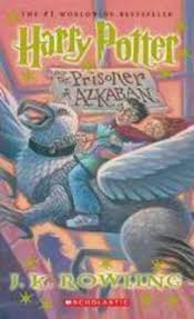 discussion guide for the harry potter series books 1 u20134 scholastic