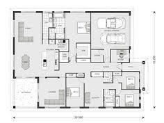 builder home plans the moreton australian house plans house plans