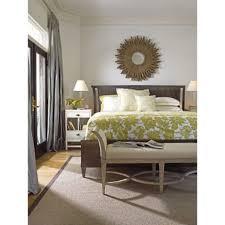 Sandy Beach White Bedroom Furniture Beach Bedroom Furniture White Descargas Mundiales Com