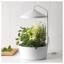 plant stand ikea plant holders holder ladderikea hanging